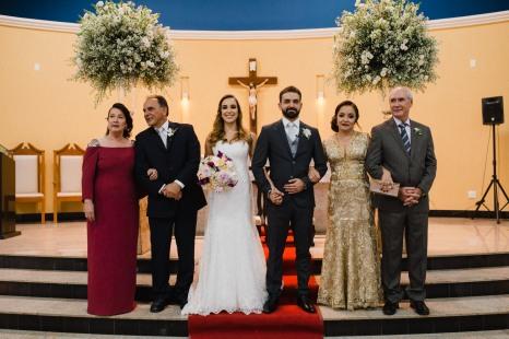 Lilia & Vitor 0155