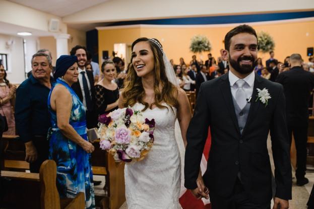 Lilia & Vitor 0165