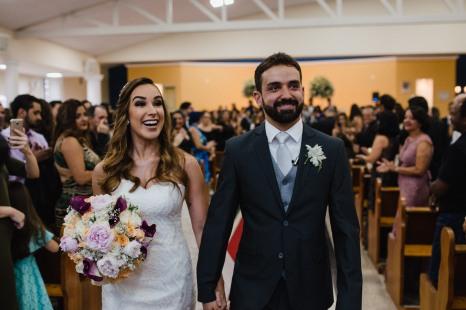 Lilia & Vitor 0167