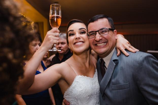Lilia & Vitor 0206