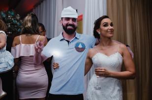 Lilia & Vitor 0215
