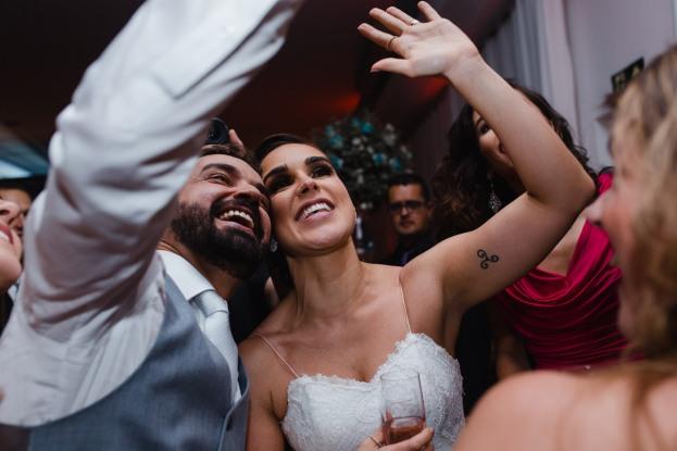 Lilia & Vitor 0216