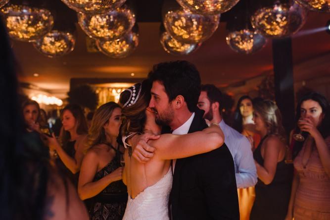 Lilia & Vitor 0239