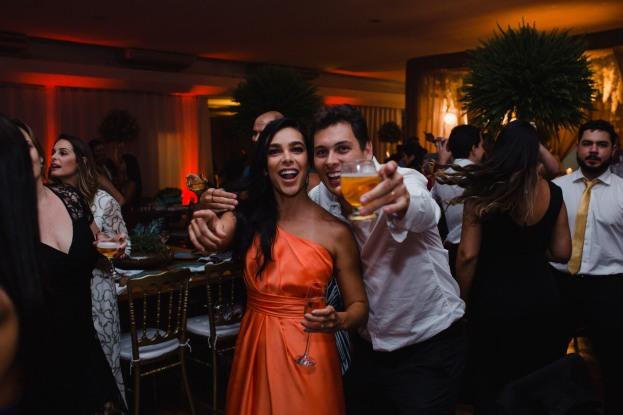Lilia & Vitor 0315