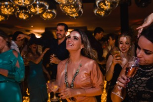 Lilia & Vitor 0325