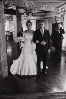 Mariana & Lucas 00026