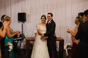 Mariana & Lucas 00029