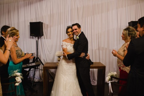 Mariana & Lucas 00030