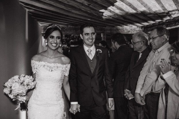 Mariana & Lucas 00034