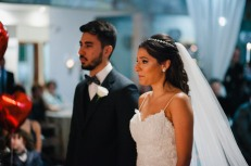 Deborah & Andre 0125