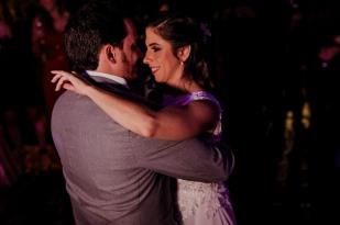 Giselle & Filipe 0019