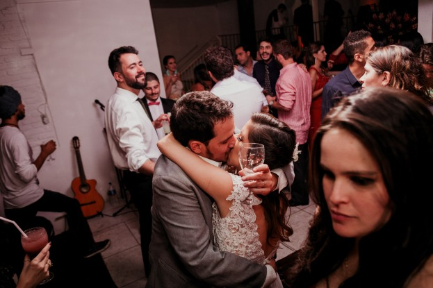 Giselle & Filipe 0031