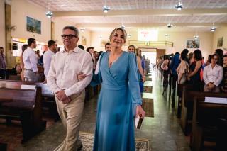 Ana Luisa & Gabriel 0030