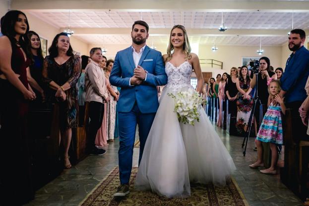 Ana Luisa & Gabriel 0034