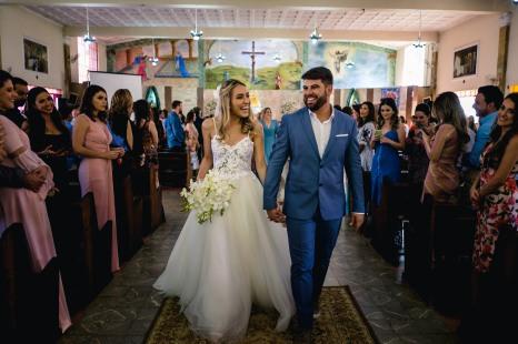 Ana Luisa & Gabriel 0052