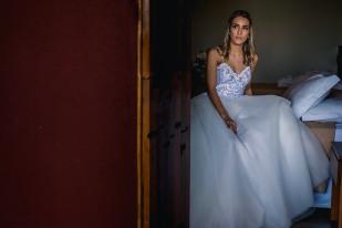 Ana Luisa & Gabriel 0060