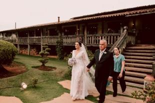Analu & Fabian 0052
