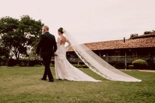 Analu & Fabian 0053