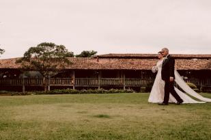 Analu & Fabian 0054