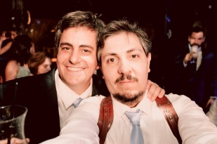 Analu & Fabian 0139