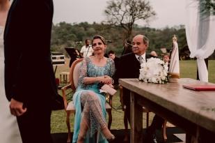 Bruna & Vitor 259