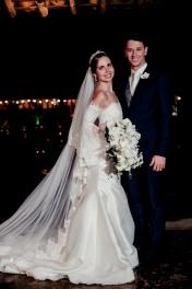 Bruna & Vitor 329