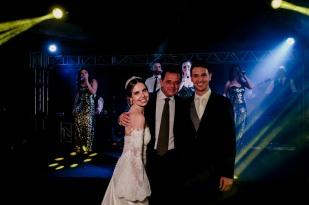 Bruna & Vitor 483