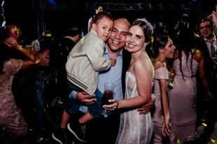 Bruna & Vitor 573