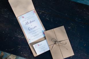 Cassinha & Alistar 0037