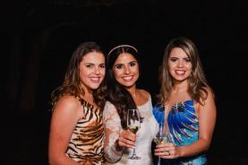 Cassinha & Alistar 0299