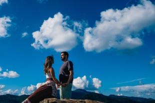 Daina & Leandro 0009