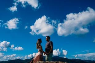 Daina & Leandro 0010