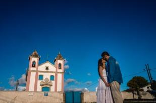 Daina & Leandro 0042