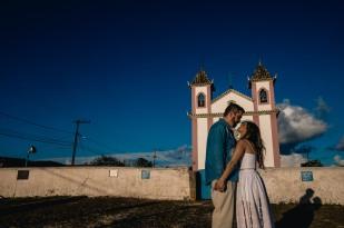 Daina & Leandro 0049