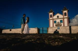 Daina & Leandro 0051