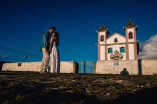 Daina & Leandro 0054