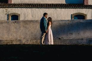 Daina & Leandro 0057