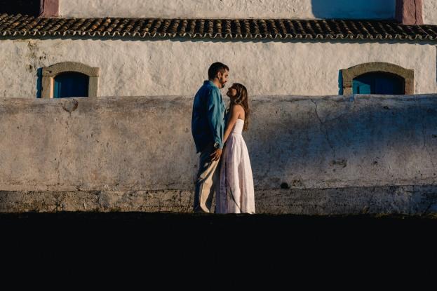 Daina & Leandro 0058