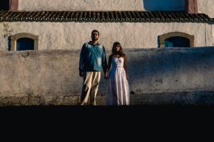 Daina & Leandro 0059