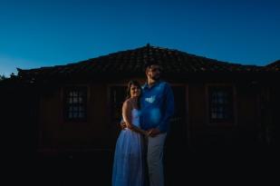 Daina & Leandro 0061