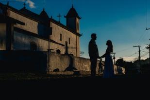 Daina & Leandro 0066