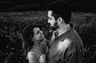 Daina & Leandro 0073