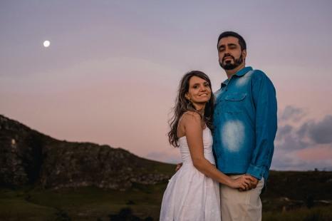 Daina & Leandro 0099