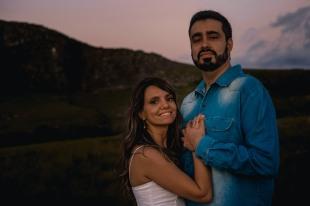 Daina & Leandro 0100