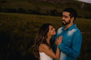 Daina & Leandro 0104
