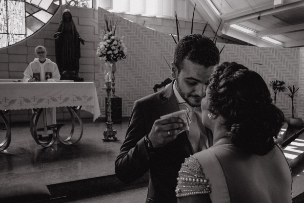 Patricia & Marcos 0014