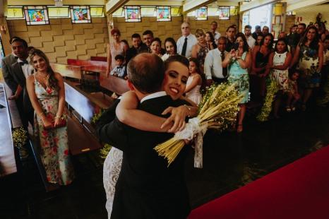Patricia & Marcos 0017