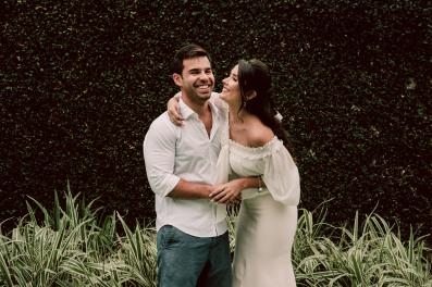 Rafaella & Felipe 0003