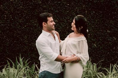Rafaella & Felipe 0005
