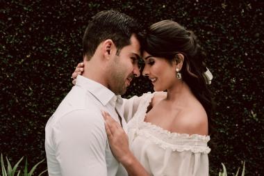 Rafaella & Felipe 0010